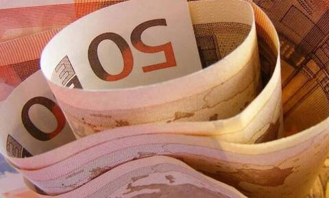 Συντάξεις Οκτωβρίου 2020: Πότε πληρώνονται οι δικαιούχοι - Όλες οι ημερομηνίες