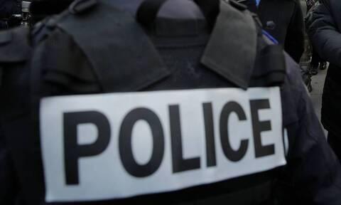 Γαλλία: Μυστήριο οι δολοφονίες και οι ακρωτηριασμοί ζώων σε όλη τη χώρα