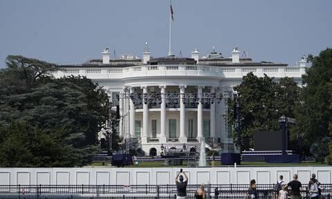Ισραήλ - ΗΑΕ: Στις 15 Σεπτεμβρίου θα υπογραφεί η ιστορική συμφωνία στον Λευκό Οίκο