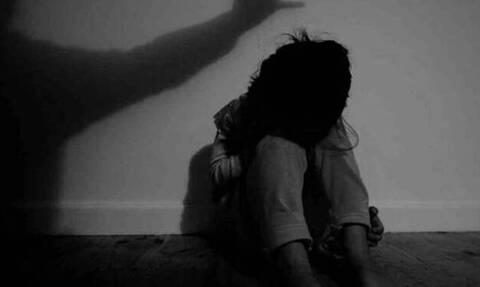 ΣΟΚ στην Κρήτη: Πατέρας βίαζε για χρόνια την ανήλικη κόρη του