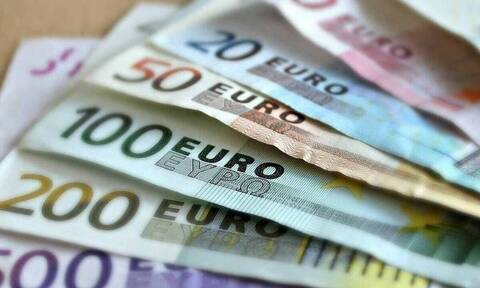 ΟΠΕΚΕΠΕ: Νέα πληρωμή 7,1 εκατ. ευρώ σε δικαιούχους αγρότες - Δείτε ΕΔΩ τα ποσά