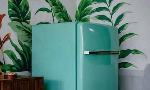Διακοπή ρεύματος: Πόσο μπορούν να αντέξουν τα φαγητά στο ψυγείο;