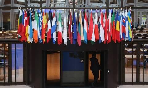 Послы ЕС утвердили продление на полгода санкций против России по Украине