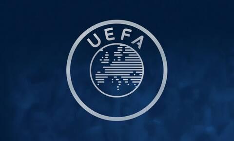 Στη Νιόν και όχι στην Αθήνα οι κληρώσεις των ομίλων Champions League, Europa League