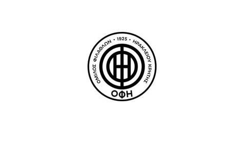 Πένθος στο ελληνικό ποδοσφαιρο: «Έφυγε» Έλληνας τερματοφύλακας (photos)