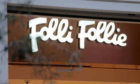 Folli Follie: Η επόμενη ημέρα μετά τη φυλάκιση των ιδρυτών της εταιρείας