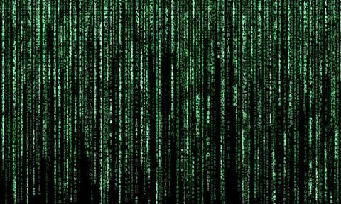Τρομακτικό: Δώσανε σε ένα ρομπότ να γράψει ένα κείμενο και το έκανε