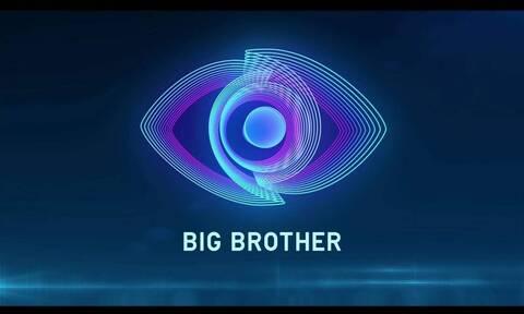 Big Brother: Επιστρέφει οριστικά το Live Streaming με δύο αλλαγές (pics)