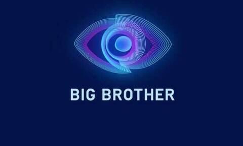 Σκληρή ανακοίνωση της ΕΣΗΕΑ για Big Brother: Δείτε τι αναφέρει