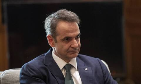 PM Mitsotakis: Turkey still has time to avoid sanctions