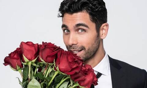 The Bachelor: Τα πρώτα πλάνα από το σπίτι, πριν την πρεμιέρα