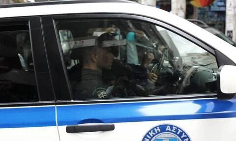 Κορονοϊός: Σε καραντίνα 11 αστυνομικοί που ήρθαν σε επαφή με 14χρονο θετικό στον ιό