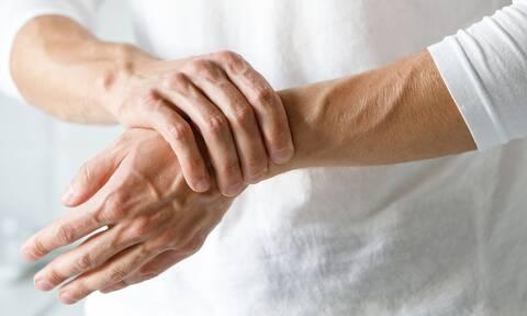 Ρευματοειδής αρθρίτιδα: Ποια η σχέση της με την καρδιοπάθεια