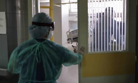 Κορονοϊός: ΣΟΚ - Έσπασαν κάθε ρεκόρ τα κρούσματα στην Ελλάδα σήμερα (10/09/2020)