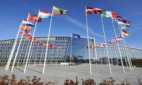 Σύνοδος ΝΑΤΟ: Κανένας διάλογος μεταξύ Ελλάδας και Τουρκίας - Όλη η αλήθεια και η τουρκική προπαγάνδα