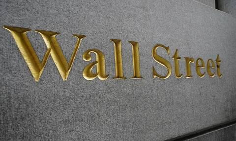 Σημαντικές απώλειες στη Wall Street - Νέα πτώση για το πετρέλαιο