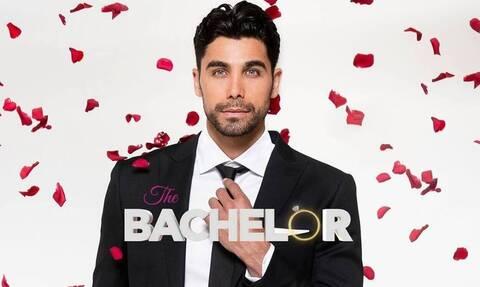 The Bachelor: Αυτά είναι τα 18 κορίτσια που μπήκαν στο σπίτι (pics)