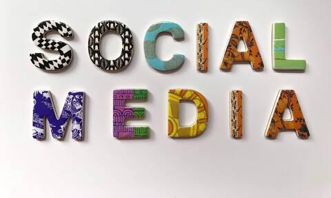 Η καριέρα σου μπορεί να «καταστραφεί» από τα social media;
