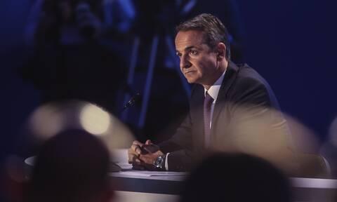 Γιατί ο Μητσοτάκης θα καθυστερήσει να πάει στη Θεσσαλονίκη - Αλλαγές στο πρόγραμμά του στη ΔΕΘ