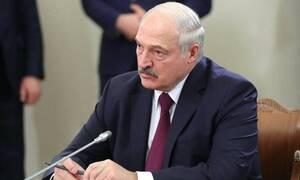 Лукашенко приедет в Москву на переговоры с Путиным 14 сентября