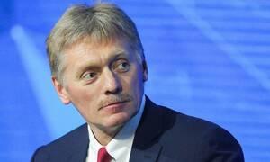 В Кремле прокомментировали результаты опроса ВЦИОМ об экономическом положении россиян