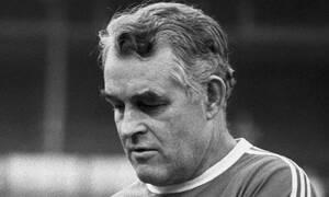 95 лет назад родился дедушка  греческого теннесиста Циципаса  олимпийский чемпион Сергей Сальников