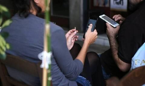 Κορονοϊός: Έκτακτο SMS του 112 σε Ημαθία, Πέλλα, Κιλκίς και Πιερία - «Να είστε σε επιφυλακή»
