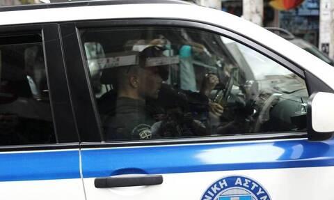 Ελεύθεροι ο αστυνομικός και ο 37χρονος που κατηγορούνται ότι απήγαγαν επιχειρηματία στην Αργυρούπολη