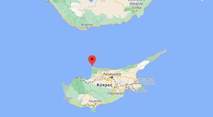 Νέα NAVTEX της Τουρκίας – Ανοίγει πυρ στη Μεσόγειο