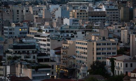 Τράπεζες: Αναστέλλουν πλειστηριασμούς 1ης κατοικίας ευάλωτων δανειοληπτών μέχρι τέλος του 2020