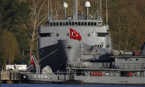 Προετοιμάζονται για πόλεμο στο Αιγαίο οι Τούρκοι: Τα τρία βήματα της επίθεσης