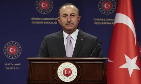 Η Τουρκία καταδικάζει την απόφαση του Μπαχρέιν να εγκαθιδρύσει σχέσεις με το Ισραήλ