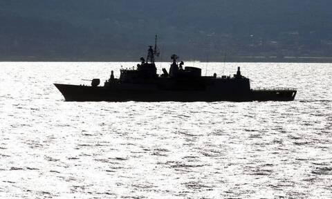 Κλιμακώνει την ένταση η Τουρκία: Άσκηση με πραγματικά πυρά βόρεια της Κύπρου