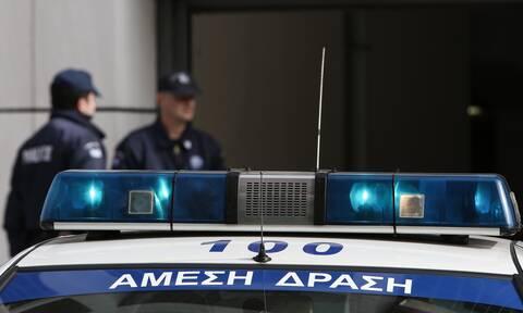 Κηφισιά: Εισβολή «μαϊμού» αστυνομικών σε κατοικία 83χρονου