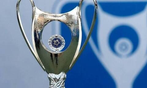 ΑΕΚ-Ολυμπιακός: Ποιος θα κερδίσει τον τελικό του Κυπέλλου Ελλάδας; (Poll)