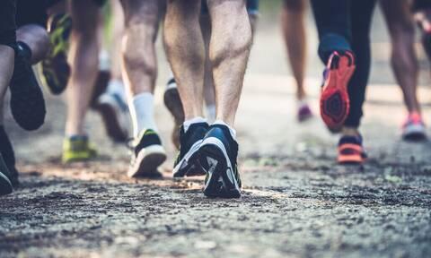 Ποια είναι τα 10 καλύτερα τραγούδια για τρέξιμο