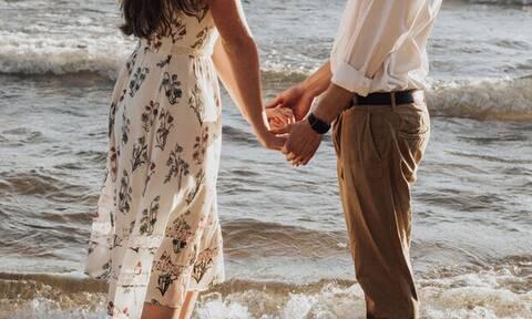 3 λόγοι που σου ζήτησε να κάνετε διάλειμμα στη σχέση σας