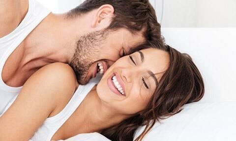 Σεξ: Τα μεγαλύτερα ψέματα που θα σου πει μια γυναίκα στο κρεβάτι
