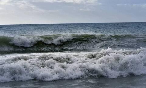 Αττική: Τραγωδία για 39χρονη στην παραλία του Σχινιά
