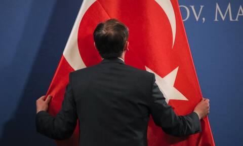 H Τουρκία καλεί τις ΗΠΑ να επιστρέψουν στην πολιτική της ουδετερότητας στην Κύπρο