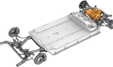 Σημαντικές εξελίξεις στις μπαταρίες ετοιμάζει η Tesla