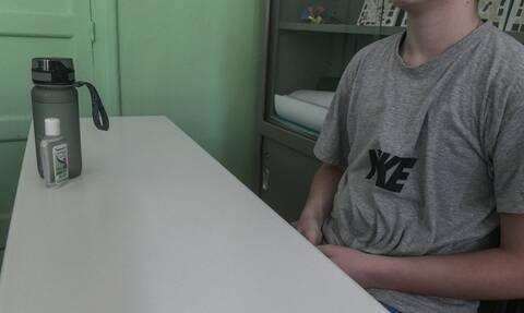 Κορονοϊός - Γώγος: Έτοιμες οι «ομάδες κρούσης» στα σχολεία - Πώς θα λειτουργήσουν