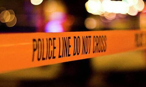 Νεκρή 9χρονη που αγνοούνταν - Εντοπίστηκε σε ντουλάπα