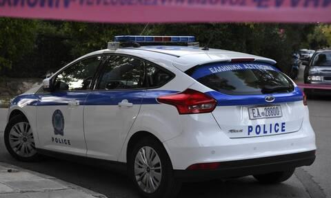 Θρίλερ στον Ασπρόπυργο: Τι λέει ο ιατροδικαστής για τα δύο θύματα