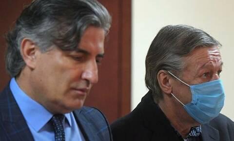 Пашаев объяснил жесткий приговор Ефремову