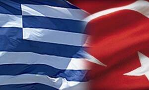 Греция готова начать переговоры с Турцией в случае практической деэскалации