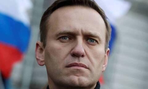 Υπόθεση Ναβάλνι: Ο Πούτιν απάντησε στον Μακρόν ότι οι κατηγορίες είναι «απαράδεκτες»