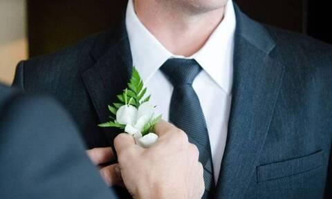 Κορονοϊός: Γάμος στην Πτολεμαΐδα έγινε εστία μετάδοσης – Πέντε κρούσματα
