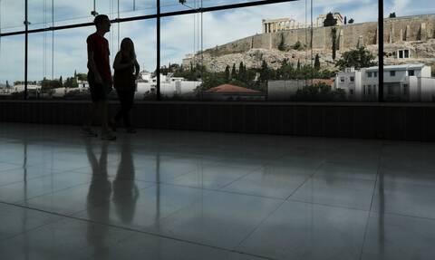 Κορονοϊός: Ώρα αποφάσεων για την «κόκκινη» Αττική - Αυτά τα περιοριστικά μέτρα «κλειδώνουν»