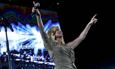 Νατάσα Θεοδωρίδου: Η απάντησή της για τα περί συνωστισμού σε συναυλία της
